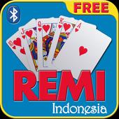 Remi Game