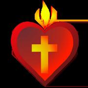 My Rosary 1.7.1