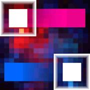 Get The Pixel 1.0