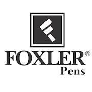 Foxler Pens 12.23