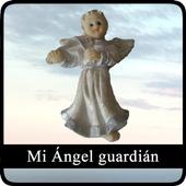 Oraciones a Mi Ángel Guardián 1.0