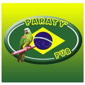 Paraty Pub 1.1