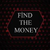 Find the Money 3.4.1.4