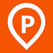 com.parclick icon