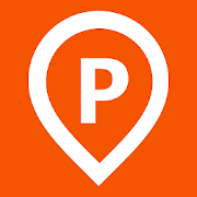 Parclick – Find and Book Parking Spaces 4.1.0.1