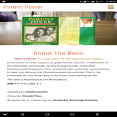 Parent power 1.2.2