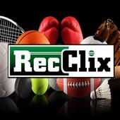 RecClix 1.3