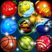 PopTap - Physics Ball Game 1.17