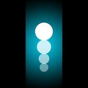 The Light Zen 1.0.1