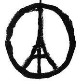 Pray for Paris 1.0