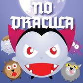No Dracula