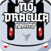 No Dracula! Revamp 2.0.2