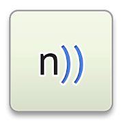 NV Calculator (Non-Volatile) 1 0 8 APK Download - Android Tools Apps