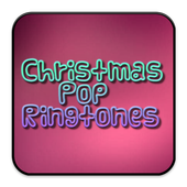 Christmas Pop Ringtones 1.2