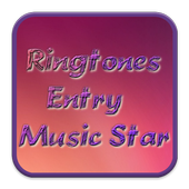 Ringtones Entry Music Star 1.2