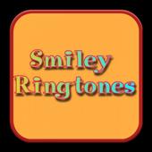 Smiley Ringtones 1.2