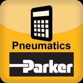 Parker PDN 2.2