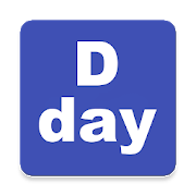 D-Day 1.1.3 android application apk free