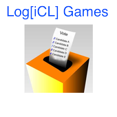 Quick Ballot voting system 1.0.1