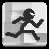 Stickman - Parkour Runner 1.0.0