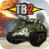 Tank World War 2 - Multi play 14