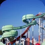 Water Park :Water Stunt & Ride 2.1
