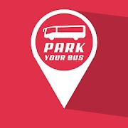 Park Your Bus 2.7