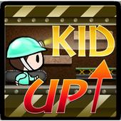 小朋友上樓梯 Kid Up《雙打x單機》 1.0.0