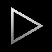 encoreTVB 2 802 APK Download - Android Entertainment Apps