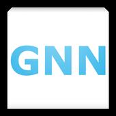 Galilei Napoli News 1.6