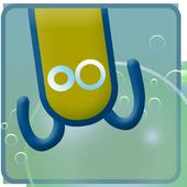com.particleprojects.planktonAdsV5r1 icon