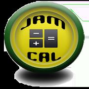 JamCal 3.0.0