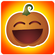 Party Pumpkin Halloween 1.1