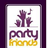 Party Friends 1.2