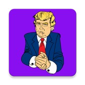 Go Trump Yourself 1.0