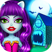 Monster Kids- Forest Adventure 1.0