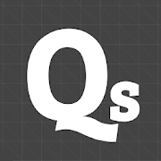 Party Qs - The Questions App for Conversations 1.3.1