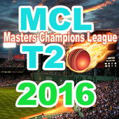 T20 Cricket Live 2016 AsiaCup 1.0