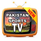 Ptv Sports tv Pak Cricket 1.0