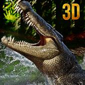 Clan of Crocodile Hunter 1.2