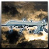 Drone Strike Combat 3D 1.5
