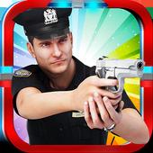 Police Vs Zombie Dogs 1.7
