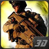 SWAT Base Attack Hero Killer 1.5