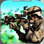 Undercover Sniper Survival 1.1