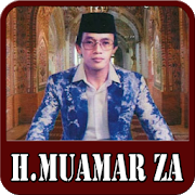 Kumpulan Tilawah H. Muammar ZA 1.0