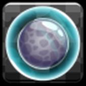 Colision Ball: Swipe the Platform & Hit the Bricks 1.0.0.0