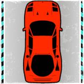 Fast Car 1.3.0