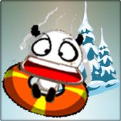 Ice Sliding 1.1.0.0