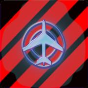 Lost Rocket 1.3.0.0