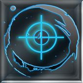 Planet Balls 1.4.0.0